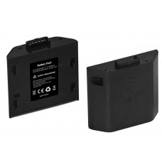 Аккумулятор Rime Lite для вспышек i.TTL/Ni LIB2